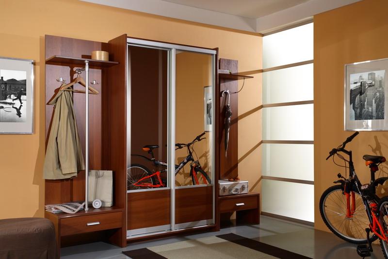 Мебель для прихожей в волгограде / купить, узнать цену на са.